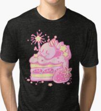 Lil 'Cupcake Vintage T-Shirt