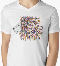Mane of Color T-Shirt