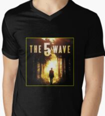 The 5th Wave The Movie T-Shirt