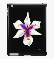 Seduction iPad Case/Skin