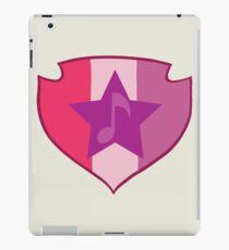 Sweetie Belle iPad Case/Skin