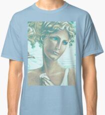 Harmonia Classic T-Shirt