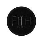 «FITH circle logo» de FITH