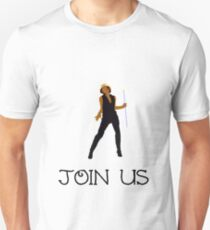 join us T-Shirt