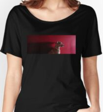 Isabella .2 Women's Relaxed Fit T-Shirt