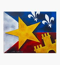 Acadian: Wall Art | Redbubble on cajun art, filipino art, lebanese art, hungarian art, mists of avalon art, swedish art, southern art, quebec art, english art, ukrainian art, italian art, mi'kmaq art, nova art, russian art, bluegrass art, danish art, thai art, creole art, belgian art, sunfire art,