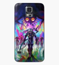 Legend of Zelda Phone case/skin Case/Skin for Samsung Galaxy