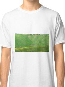 Toscana Classic T-Shirt