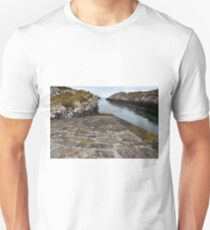 The Dingle Peninsula Unisex T-Shirt