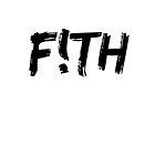 «F!TH» de FITH