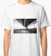 freeway timewarp Classic T-Shirt