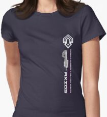 Corbulo academy - AXIOS (V) T-Shirt