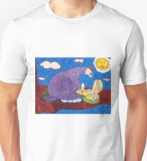 Waiting For Babies T-Shirt