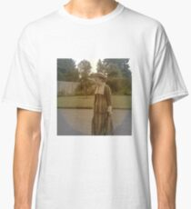 Edwardian Dress Classic T-Shirt