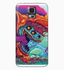 CS:GO Hyperbeast high definition resolution Case/Skin for Samsung Galaxy