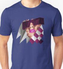 How Do You Describe a Feeling? Unisex T-Shirt