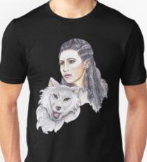 Thora T-Shirt