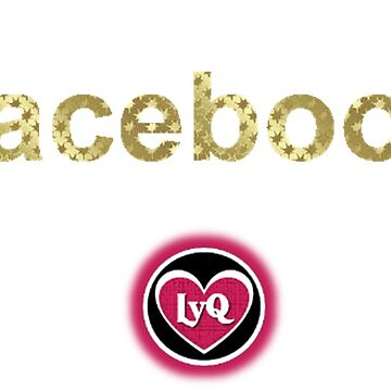 Facebook the code that brought love by loveyourquotes
