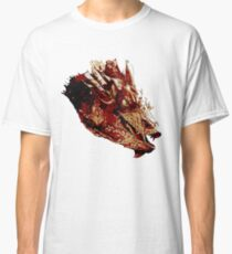 Smaug the Unassessably Wealthy Classic T-Shirt