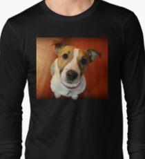 Mighty Max Long Sleeve T-Shirt