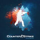 counter strike go by GamerGuy99