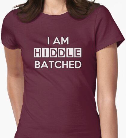 Hiddlebatched T-Shirt