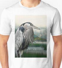 Heron Lake T-Shirt