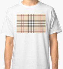 Chav Pride Flag Classic T-Shirt
