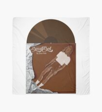 Breakbot - By Your Side Vinyl Scarf
