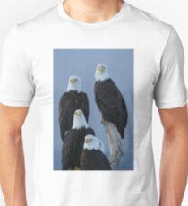 Say Cheese!! Unisex T-Shirt