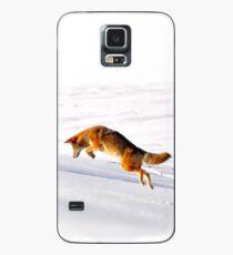 Renard Case/Skin for Samsung Galaxy
