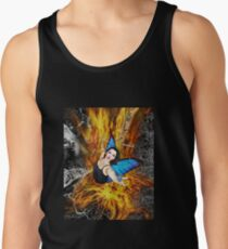Always with Me, Always with You Tank Top