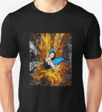 Always with Me, Always with You Unisex T-Shirt
