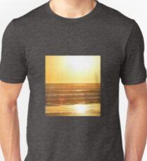 GOLDEN SLUMBERS Unisex T-Shirt
