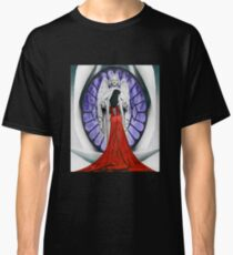 Stranger to Holiness Classic T-Shirt