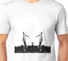 Hymn to Dionysus Unisex T-Shirt