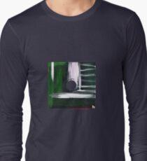 Floppy 30 Long Sleeve T-Shirt