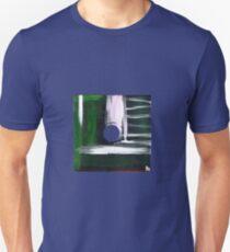 Floppy 30 T-Shirt