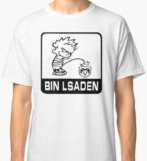 BIN LSADEN Classic T-Shirt