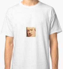 sunk skits3 Classic T-Shirt