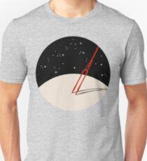 Lance of Longinus - no logo Unisex T-Shirt
