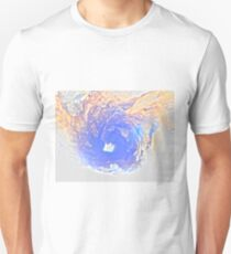 Tree Tunnel  T-Shirt