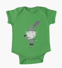 Ben Elf  Kids Clothes