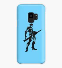 Raiden Case/Skin for Samsung Galaxy