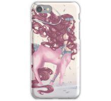 Daydream iPhone Case/Skin