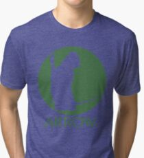 Arrow S4 Tri-blend T-Shirt