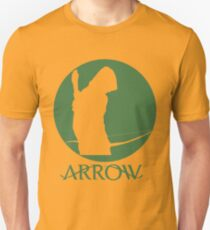 Arrow S4 T-Shirt