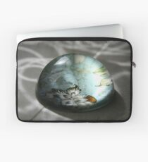 Paperweight  Laptop Sleeve
