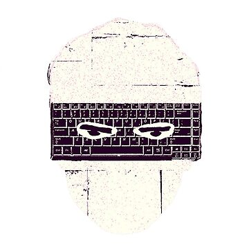 Watching u , by blackbase