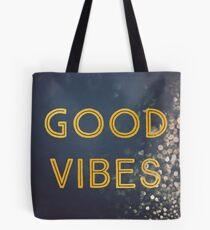 Gute Stimmung Tasche